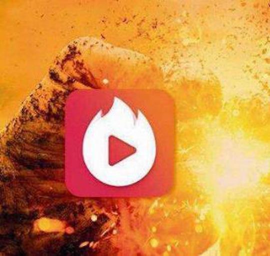 火山小视频多开