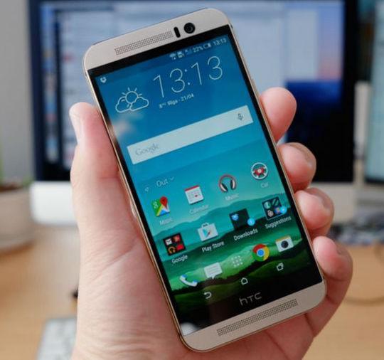 现在HTC怎么用多开微信呢?难不难?