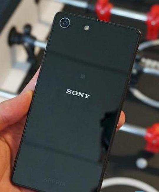 现在索尼怎么用双开微信呢?有哪些方法呢?