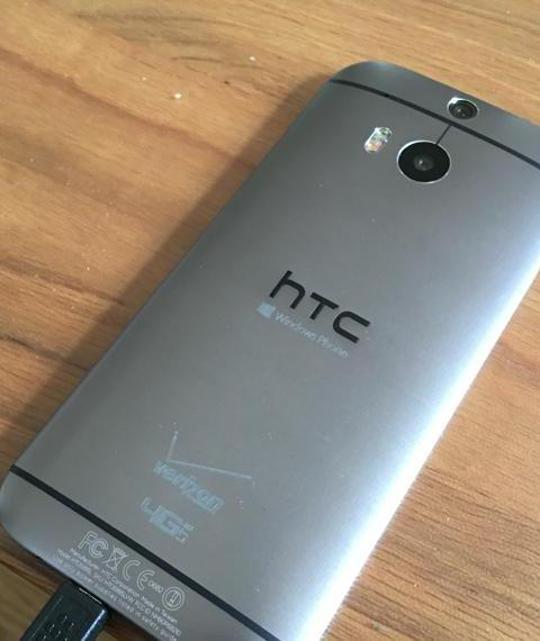 HTC微信双开靠谱吗?哪些软件可以?