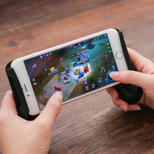 怎么在一个手机上安装两个王者荣耀?Apple下载安装王者荣耀?