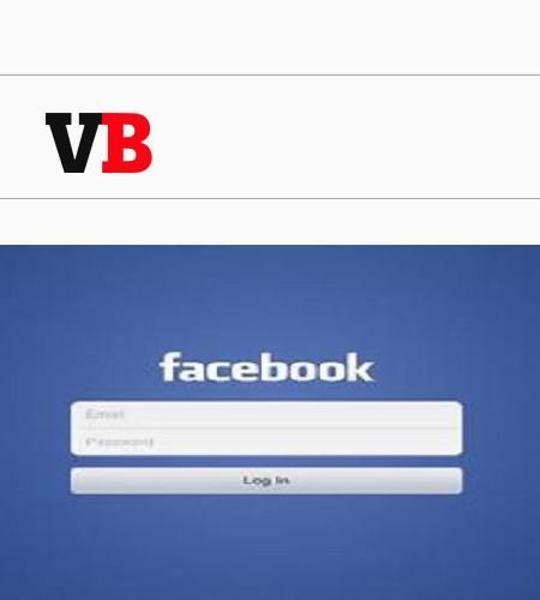 facebook怎么双开呢?需要借助哪些工具呢?