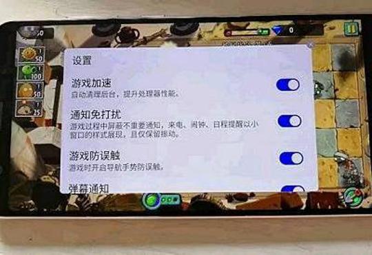 海信怎么用双开微信呢?难不难呢?怎么弄呢?