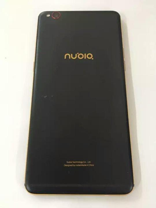 努比亚微信双开怎么弄呢?很难吗?